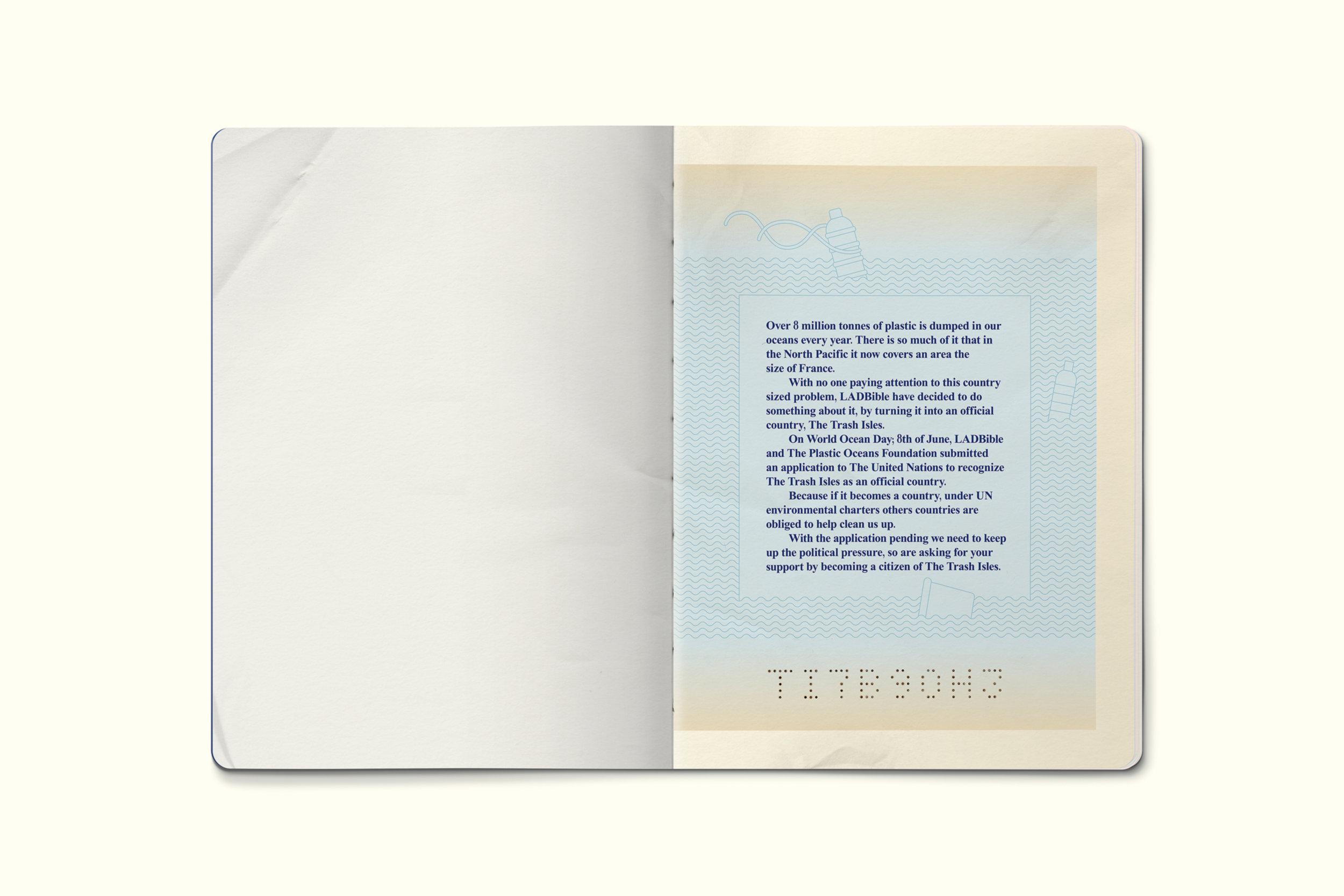Passport+02 (1).jpg