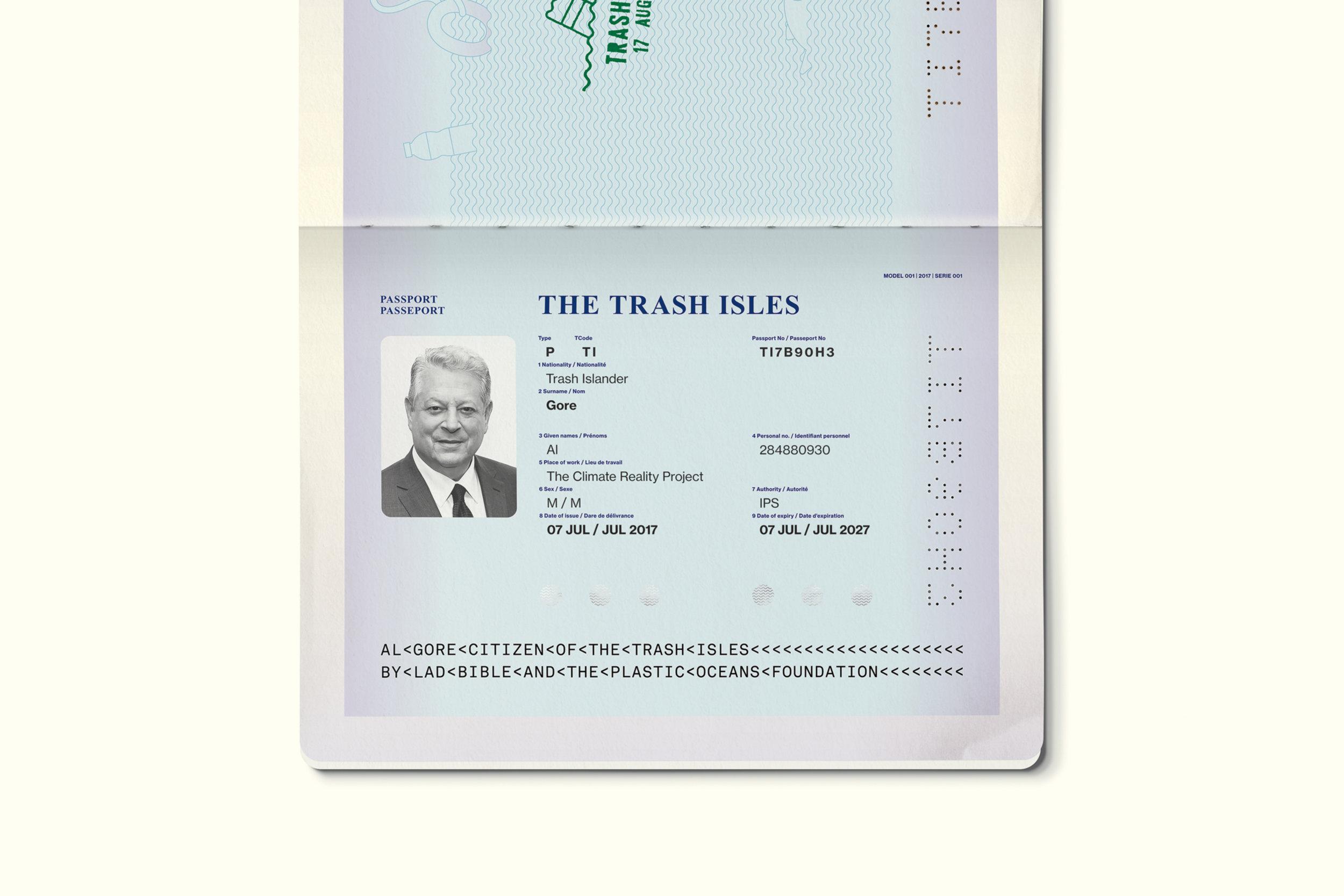 Passport+03_2 (1).jpg