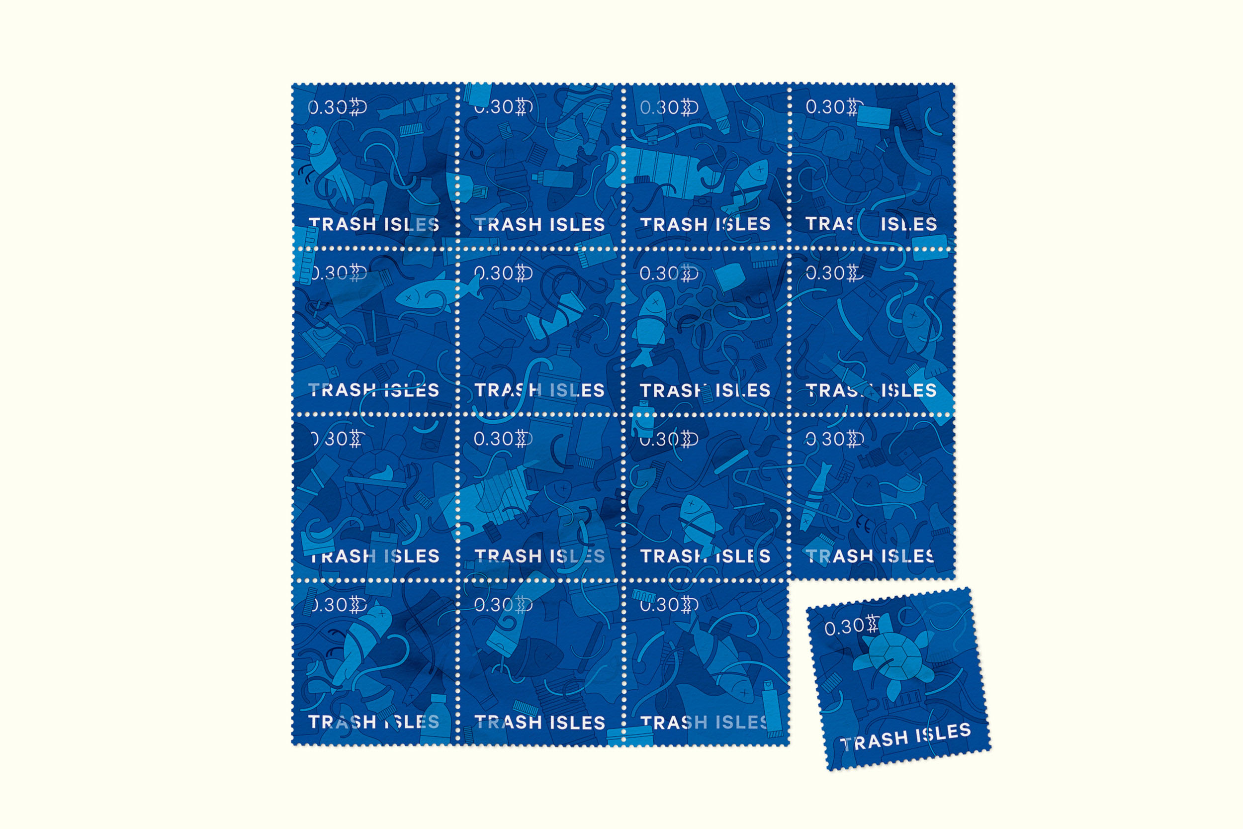 Stamps (1).jpg