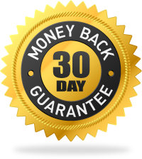 9efb8d5d-moneyback-guarantee.png