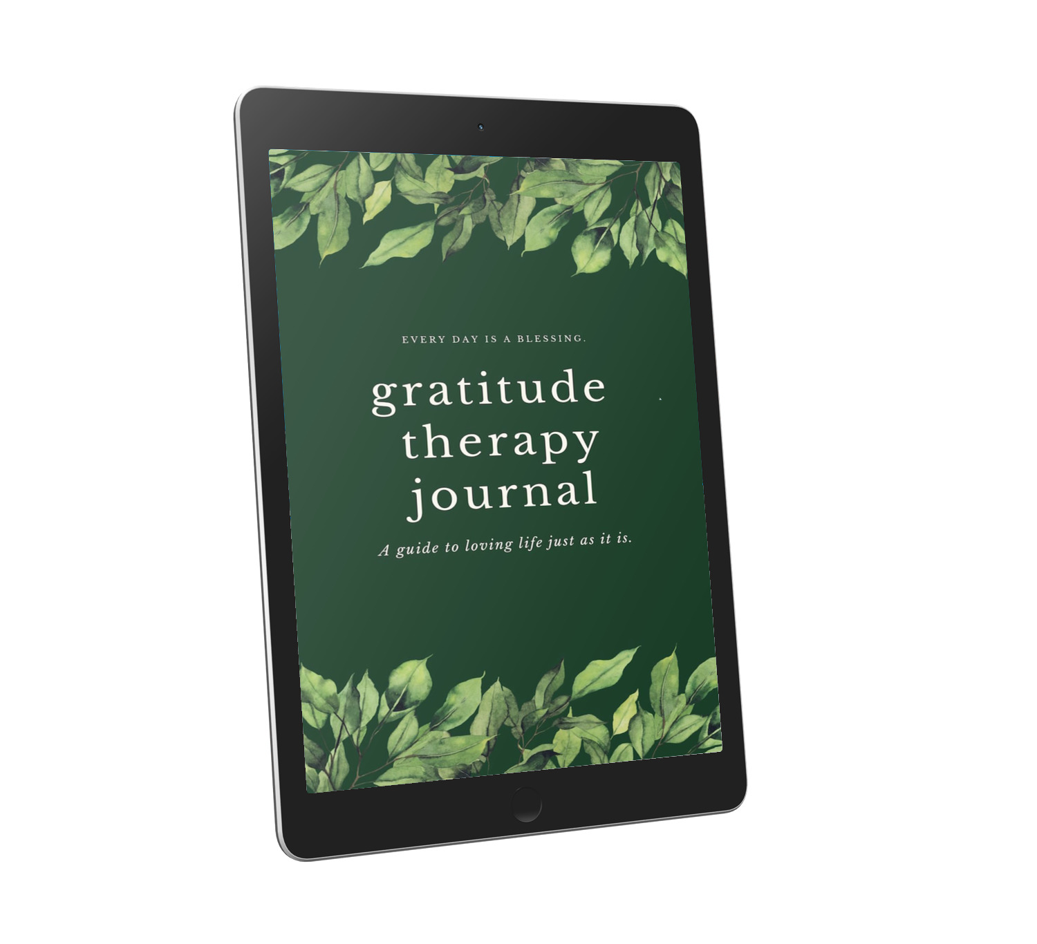 gratitude-therapy-journal.jpg