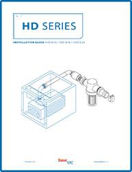 HD-Install-2012.jpg