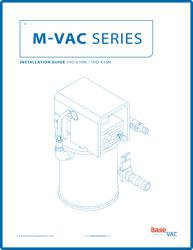 M-Vac-Gen-2.jpg