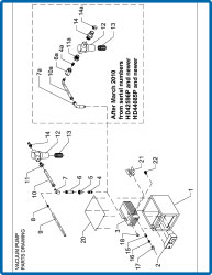 Pump-Parts.jpg