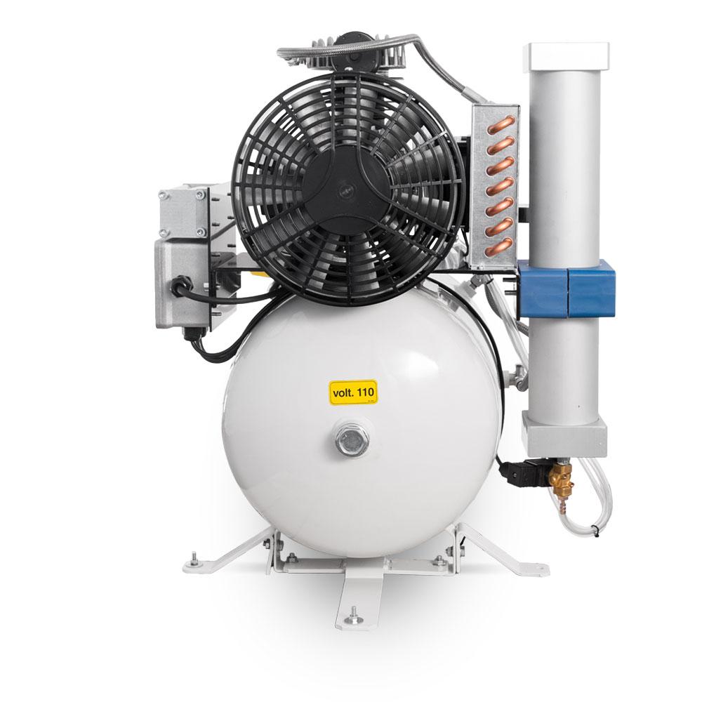 Single-Compressor_3.jpg