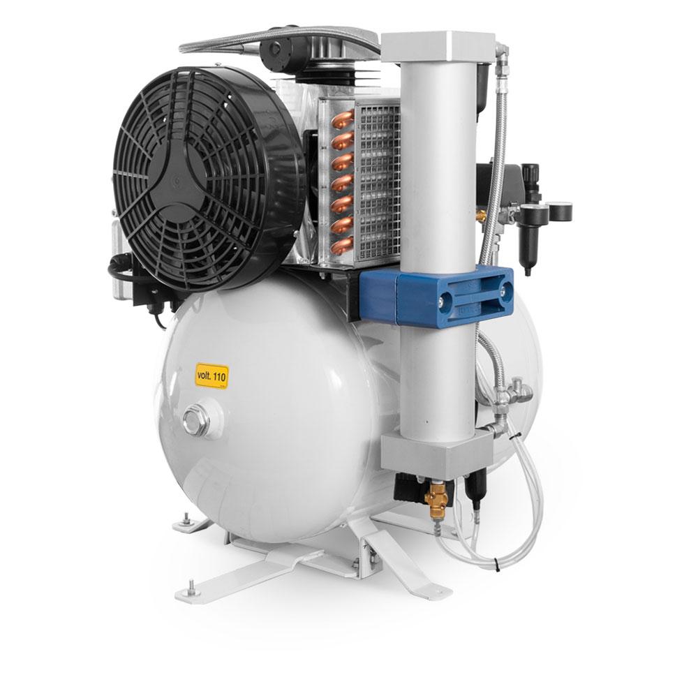 Single-Compressor_6.jpg
