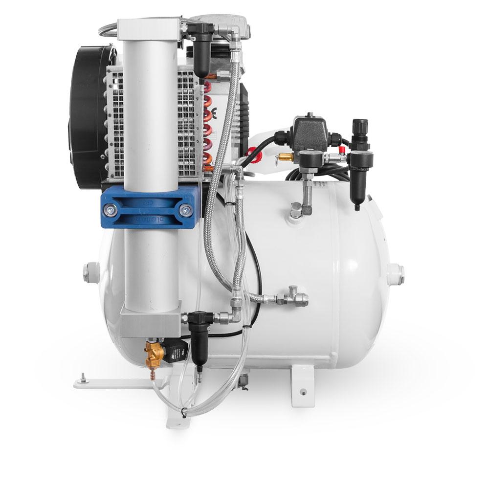 Single-Compressor_7.jpg
