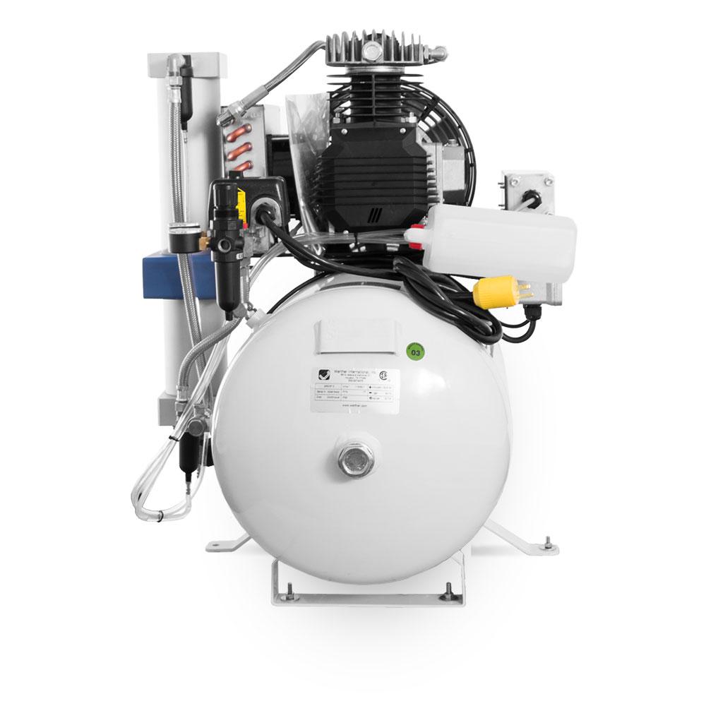 Single-Compressor_9.jpg