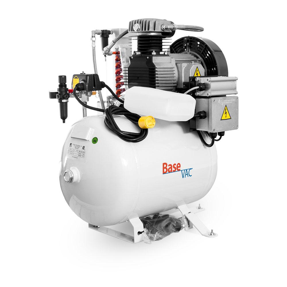 Single-Compressor_10.jpg