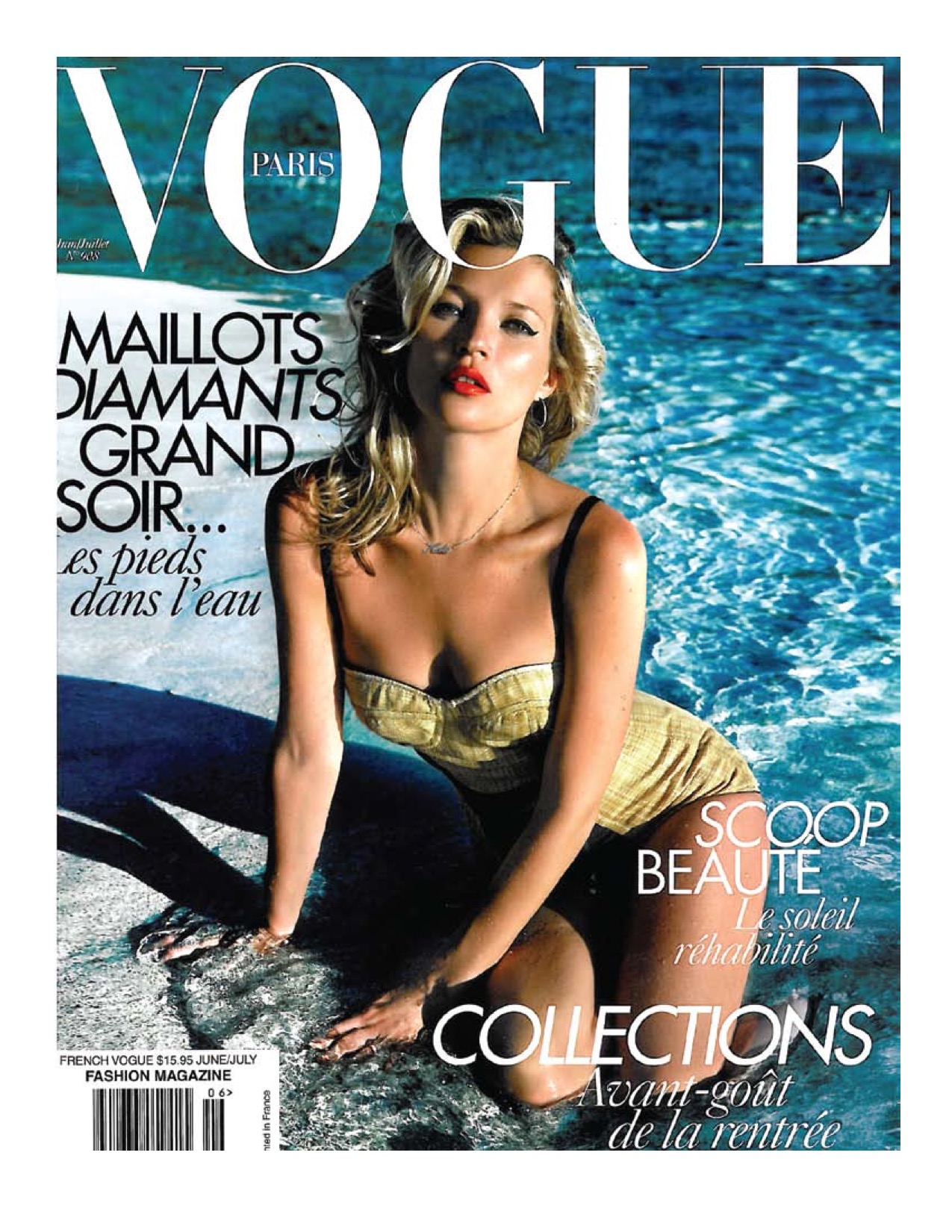 Yvonne Vogue 2010.jpeg