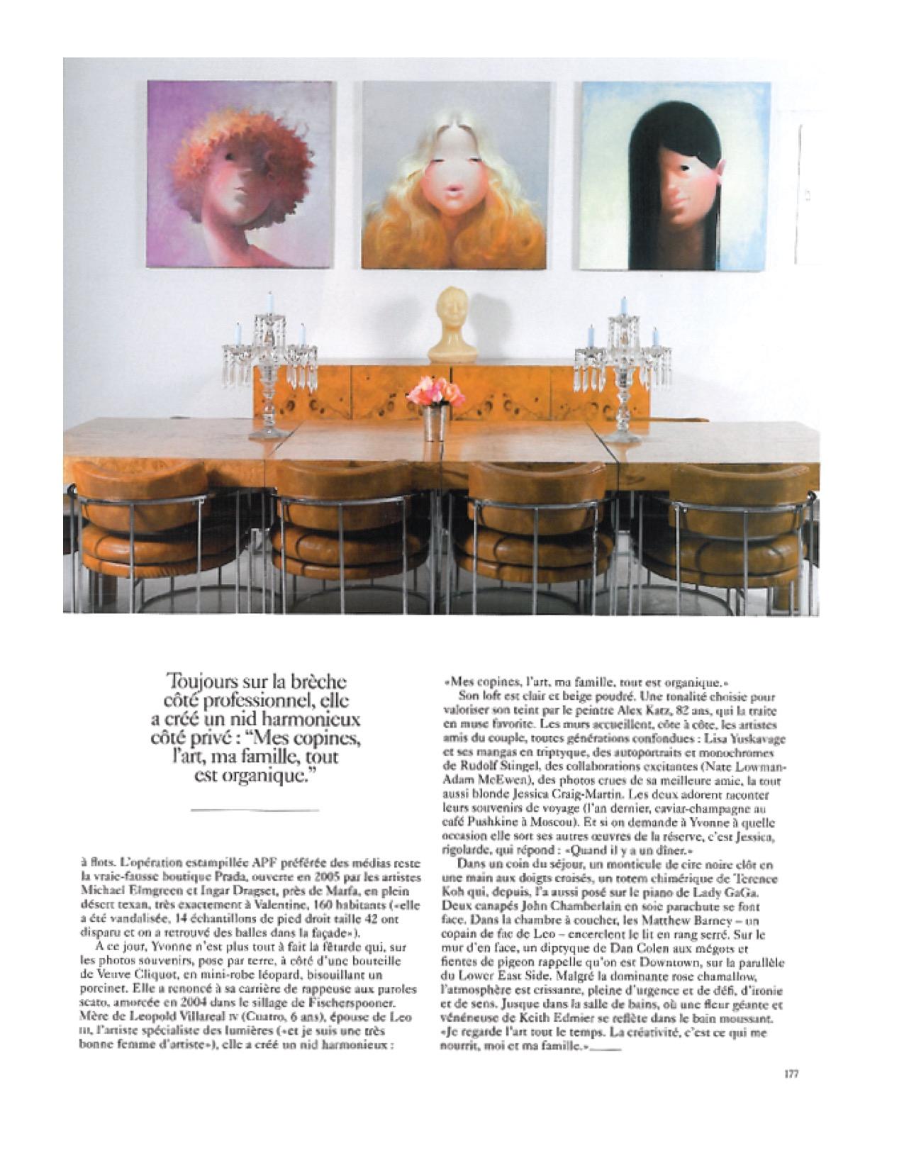 Yvonne Vogue 2010 9.jpeg