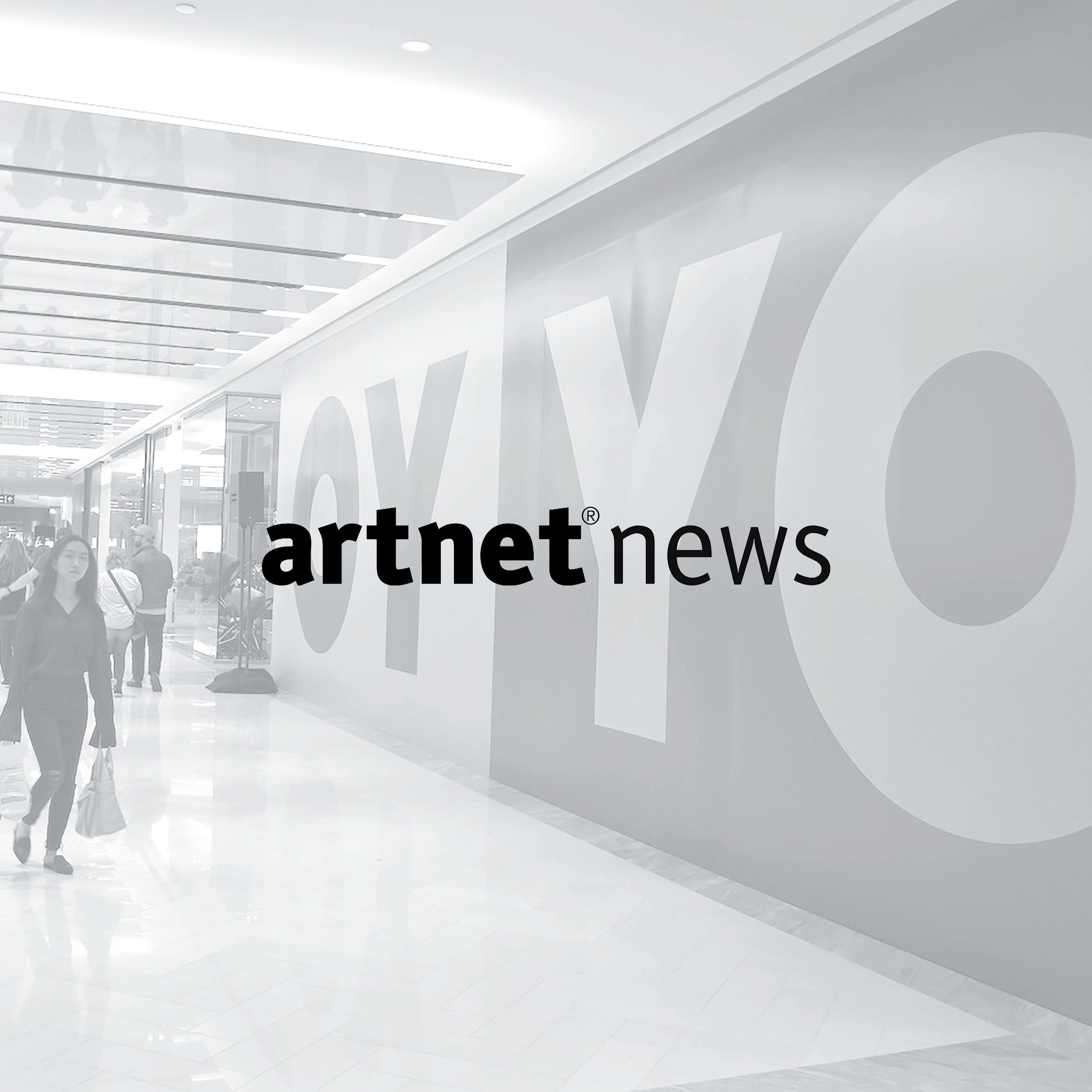OTW artnet news.jpg