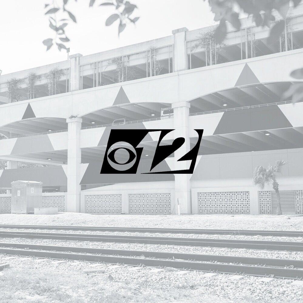 rico CBS 12.jpg