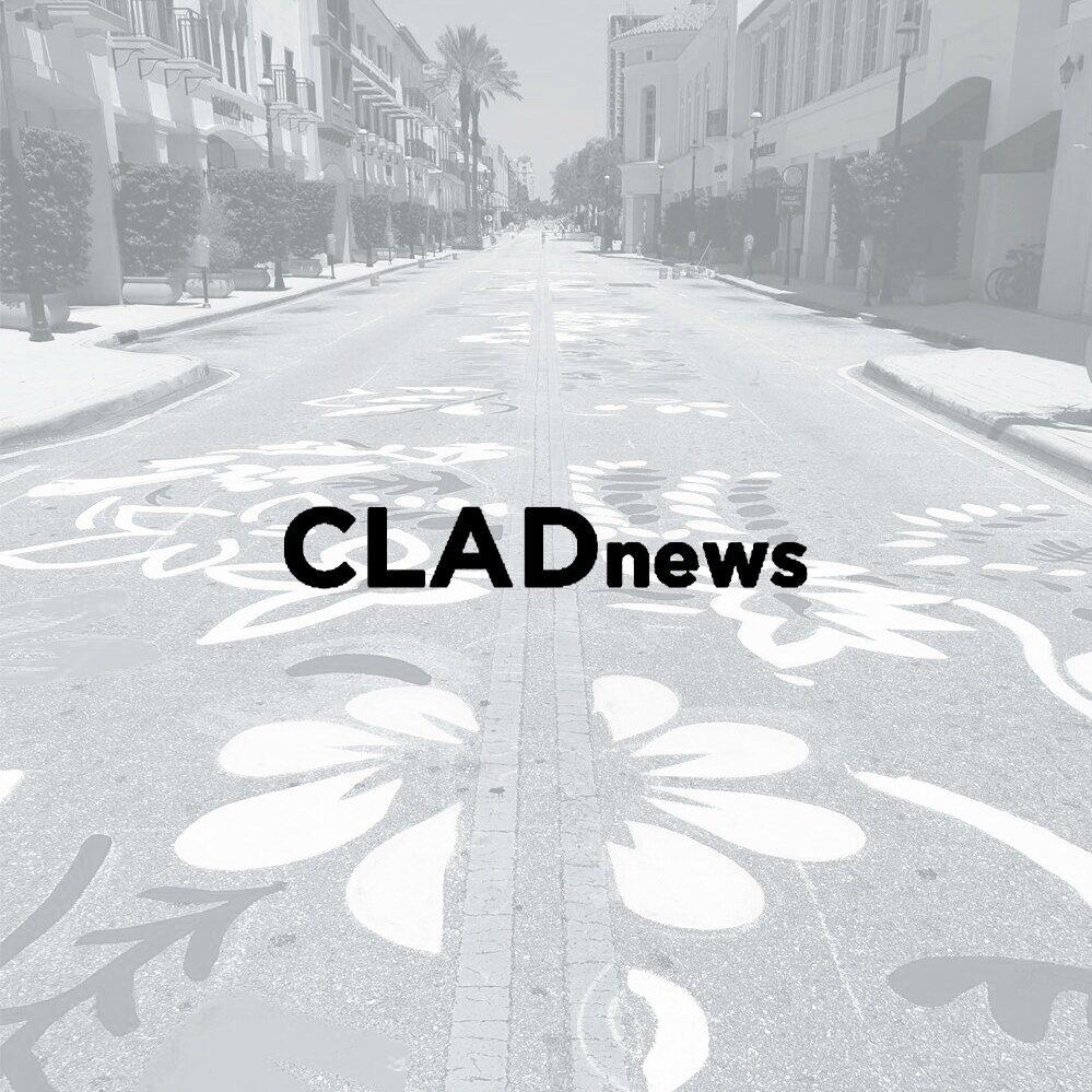 CLADnews.jpg