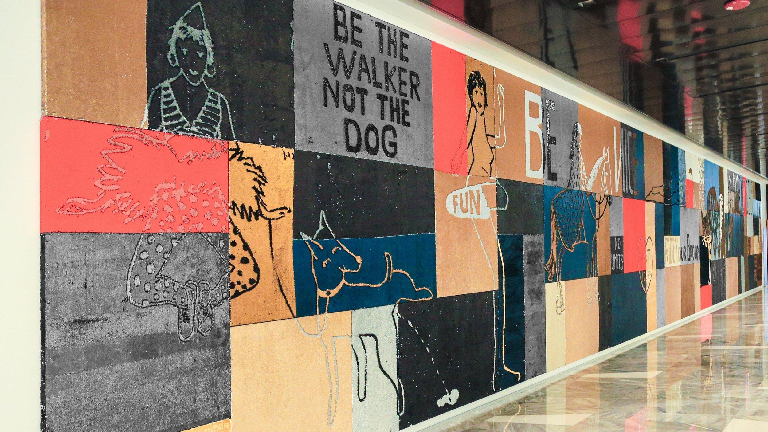 Lara Schnitger OFF THE WALL at Hudson Yards by Karen Sterling.jpg