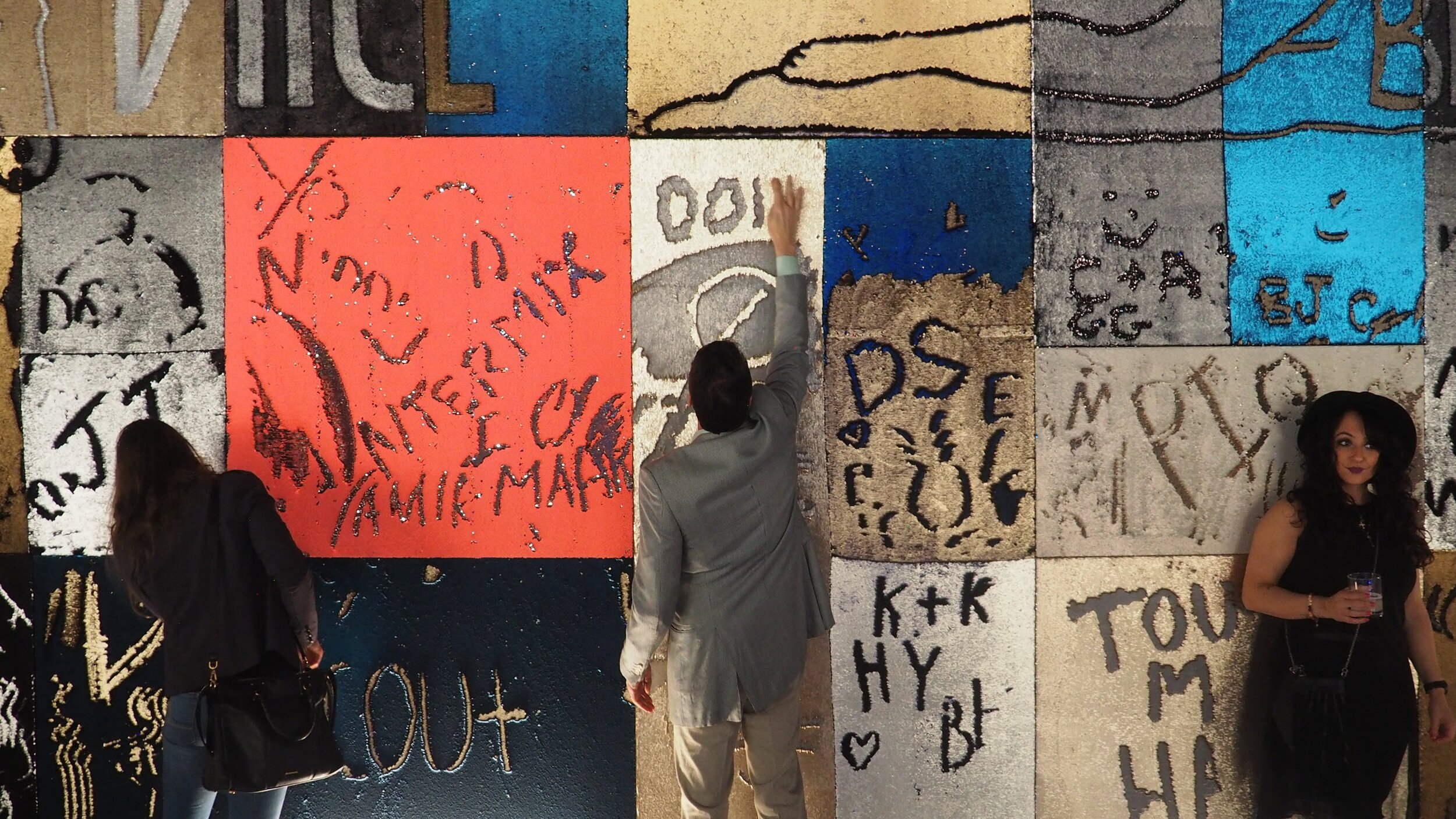 Lara Schnitger OFF THE WALL at Hudson Yards detail.jpg