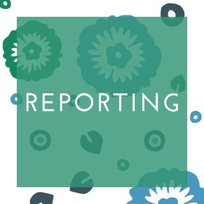 Reporting_Spotlight.jpg
