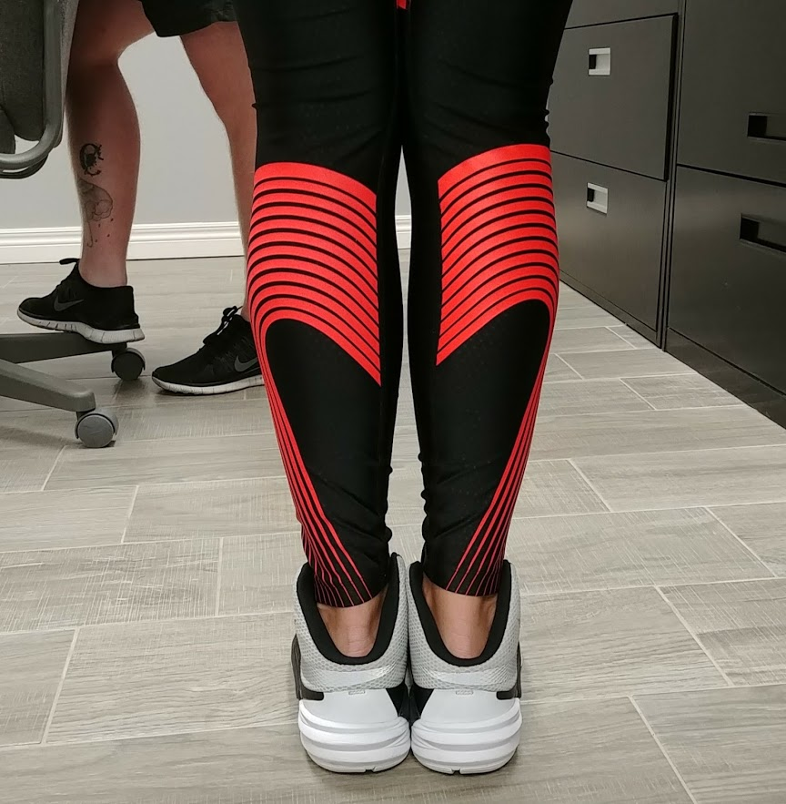 heart legs.jpg
