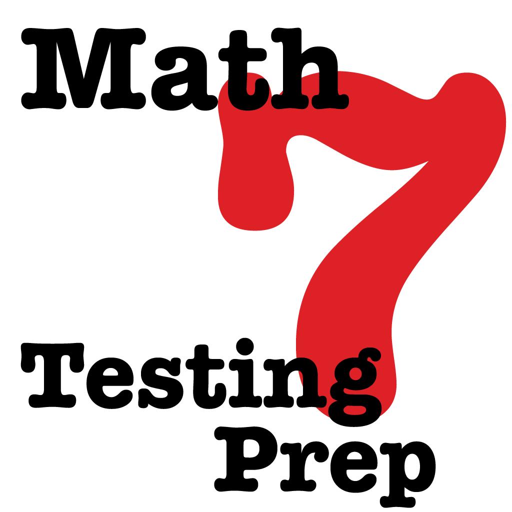 3rd-Grade-Math.jpg