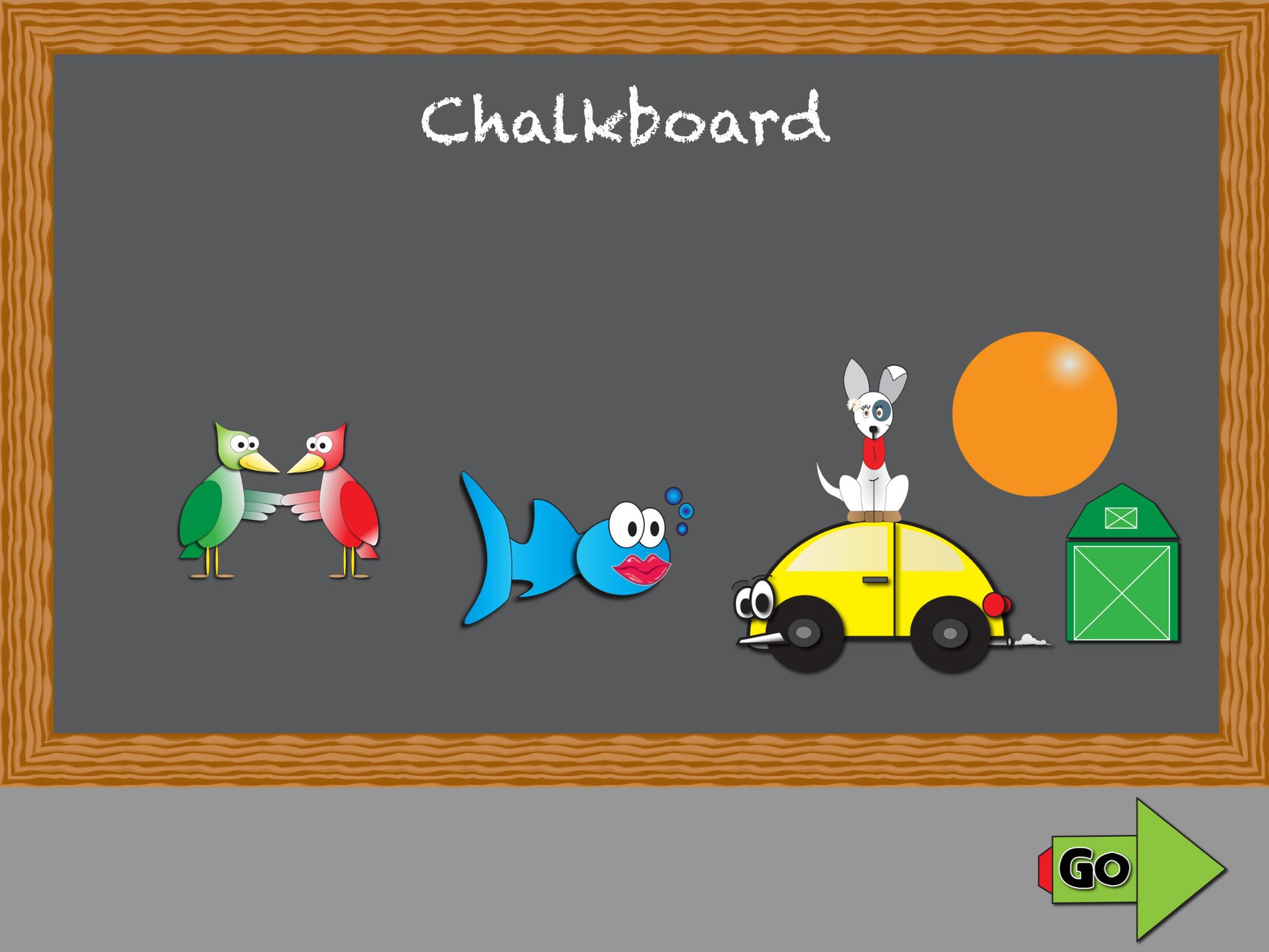Fun-Colors-Screen5.jpg