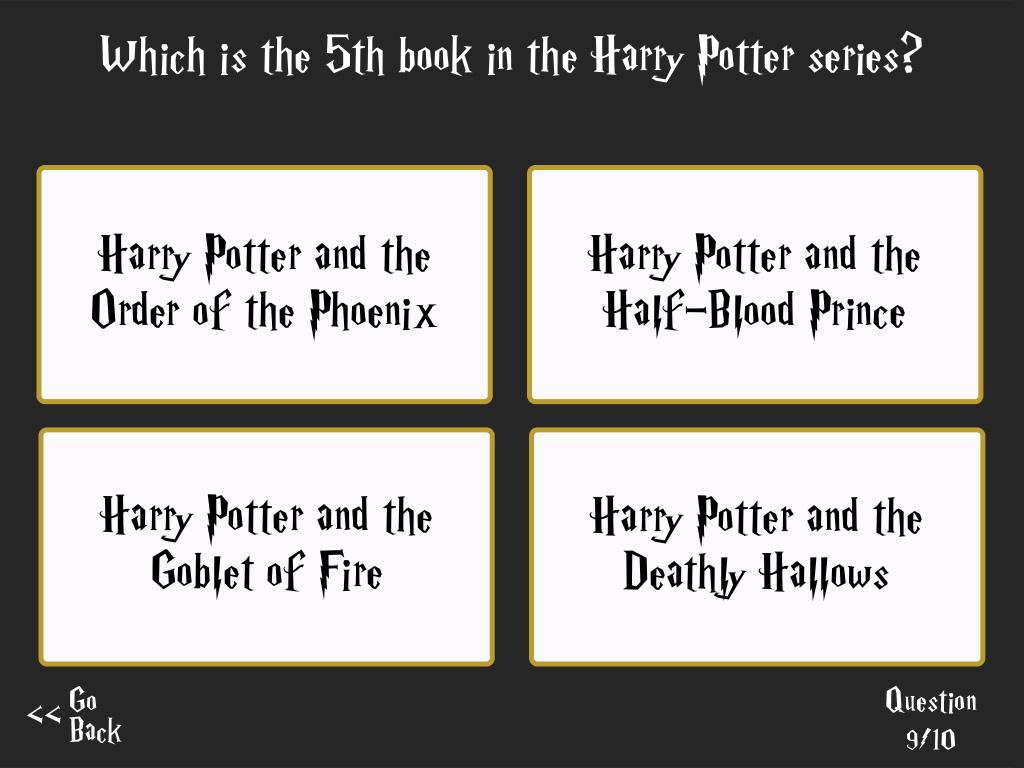 Harry-Potter-Trivia-Screen4.jpg