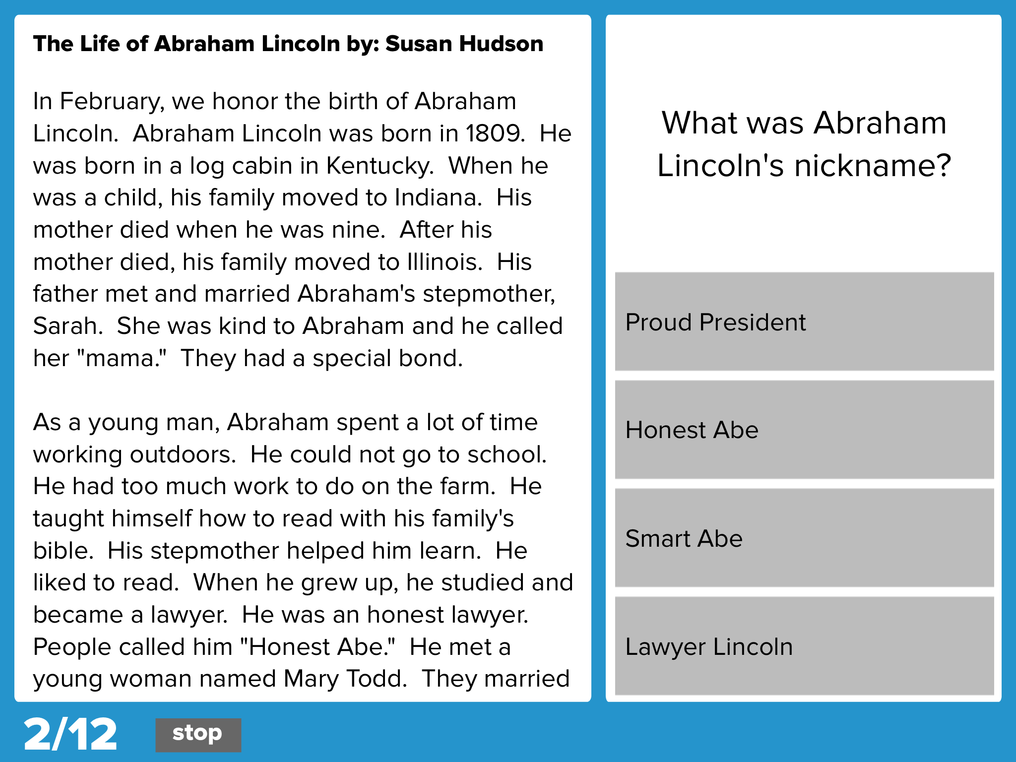 4th-Grade-Vocabulary-Screen1.jpg