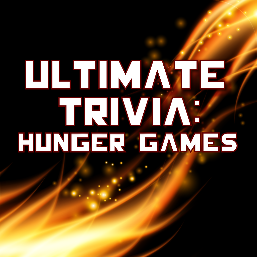 Hunger-Games-Trivia.png