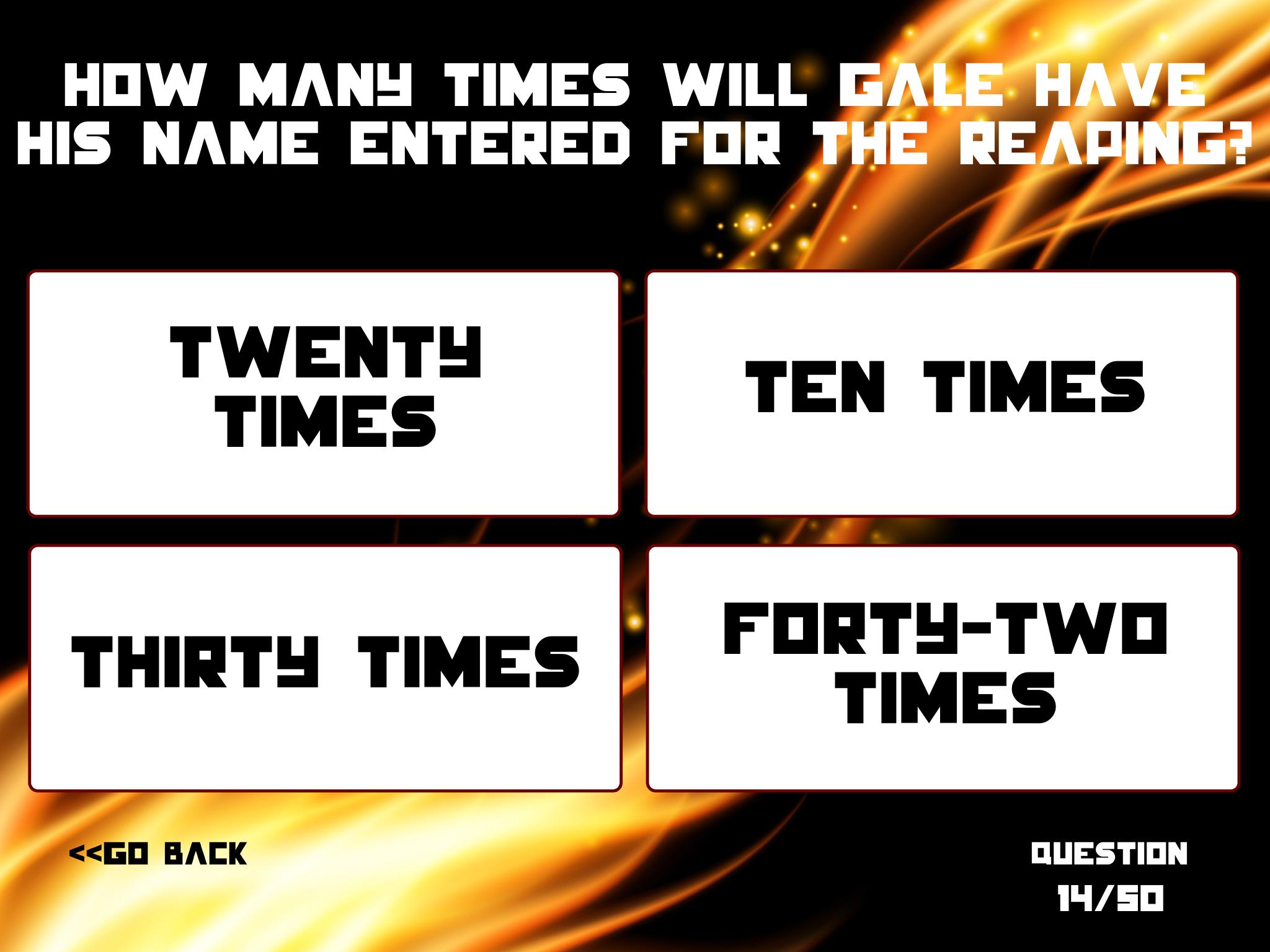 Hunger-Games-Trivia-Screen3.PNG