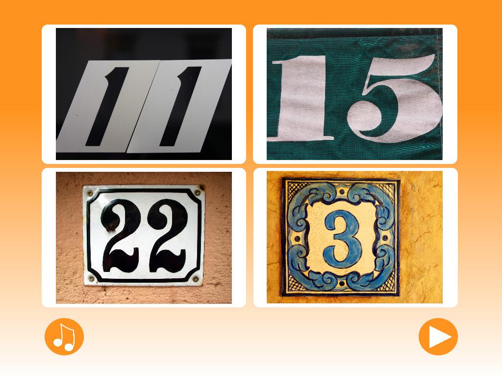 3rd-Grade-Math-Screen3.jpg