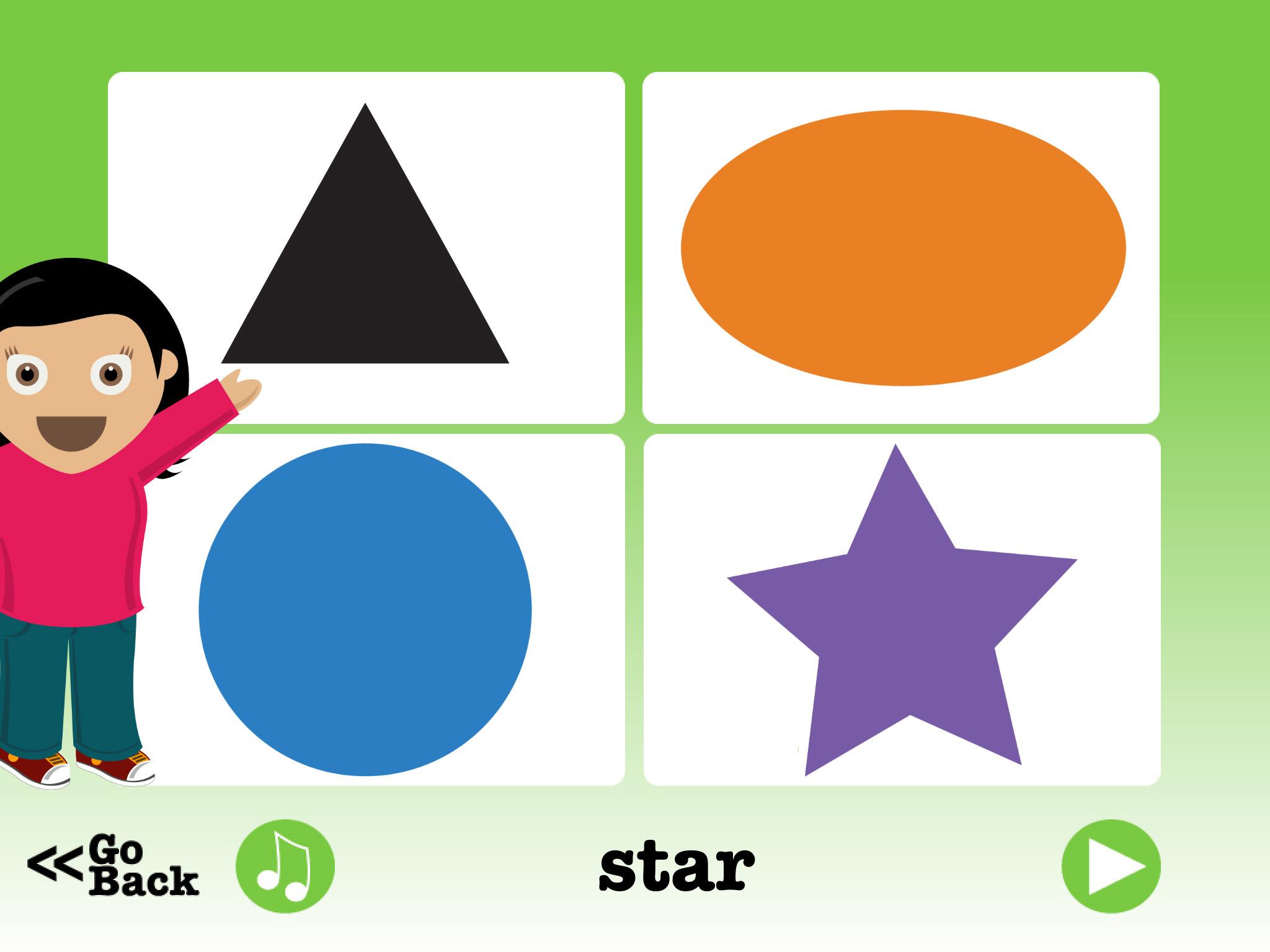 Learn-Colors-Screen1.jpg