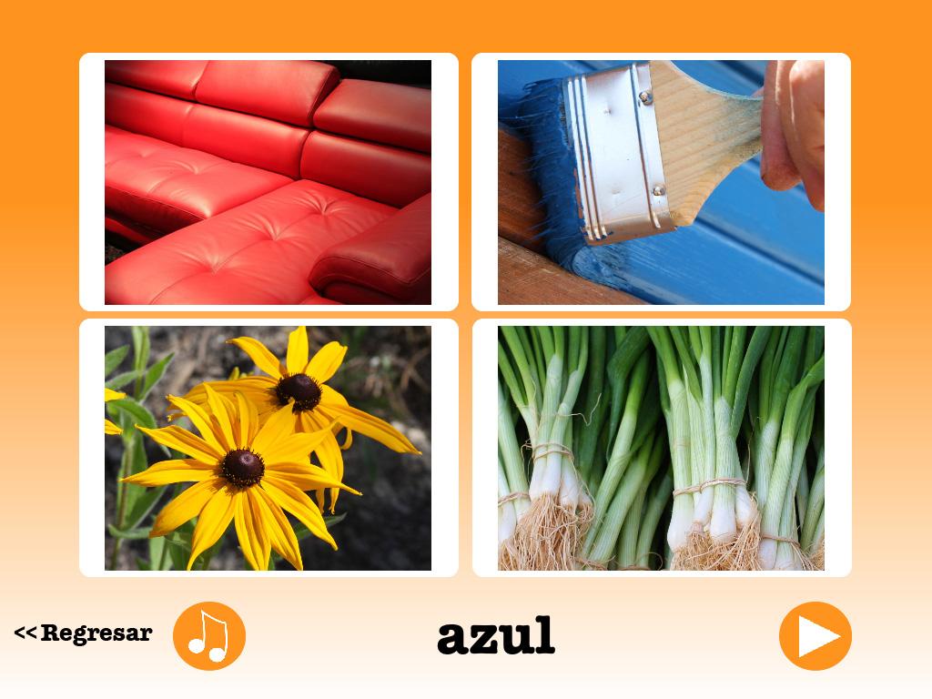 Learn-Shapes-Screen4.jpg