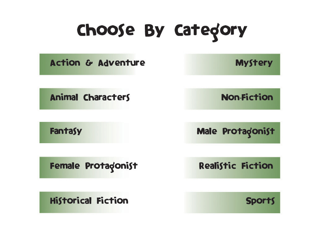 Best-Books-Tweens-Screen3.jpg