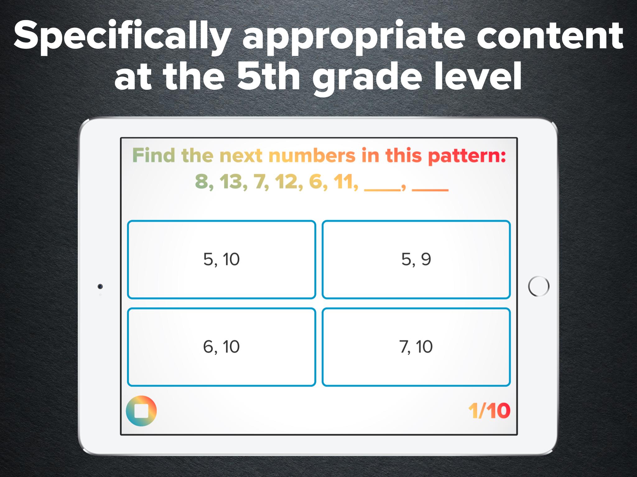 3rd-Grade-Math-HD-Screen5.jpg