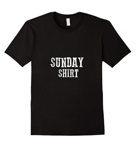My-Sunday-Shirt.png