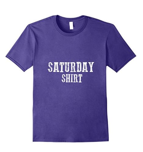 My-Saturday-Shirt.png