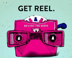 Beyond the ADDYs 2014 logo