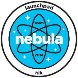 Final Nebula Logo.png