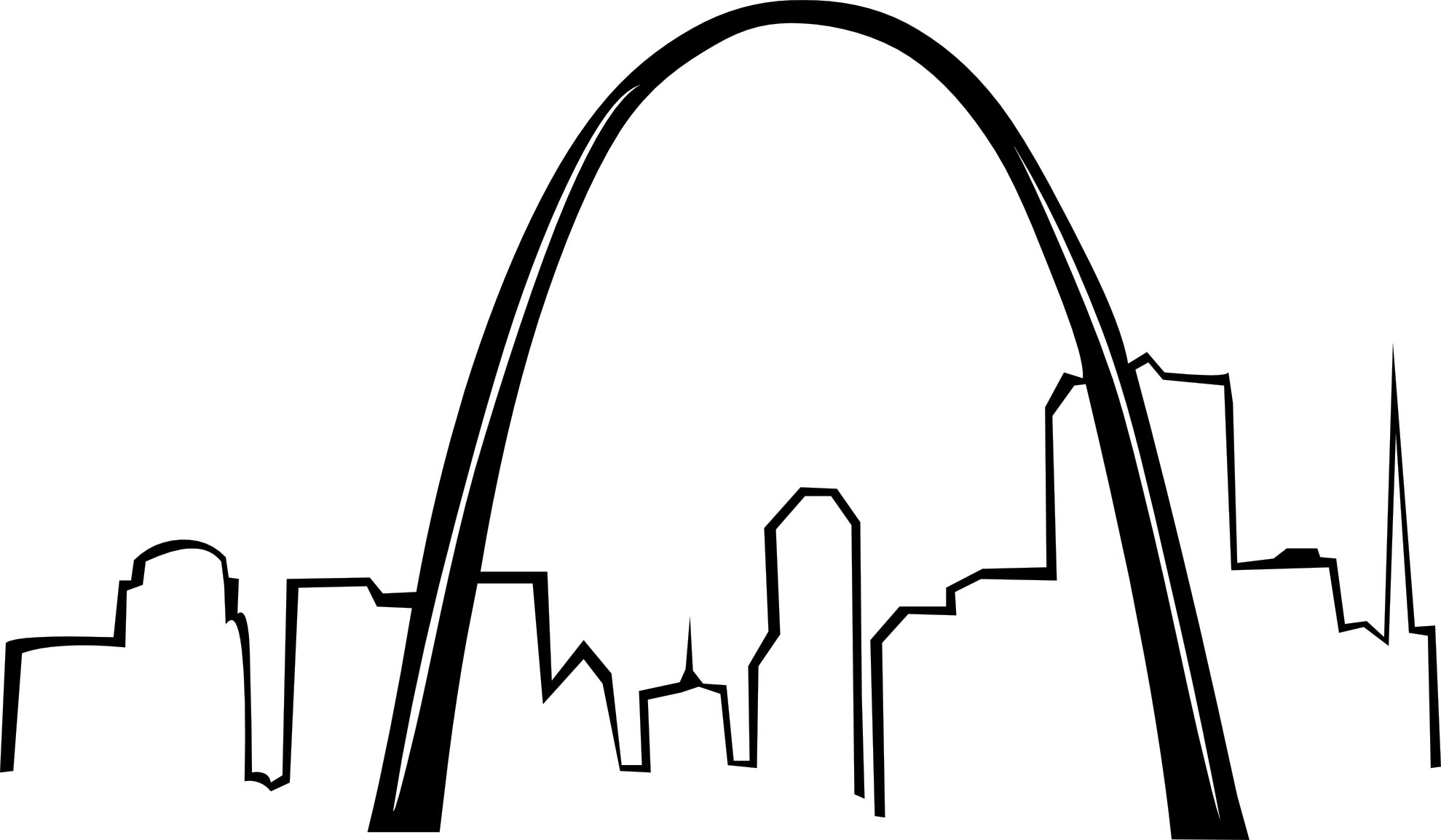 st_louis_gateway_arch_black_white_line_art_coloring_book_colouring-1979px copy.jpg