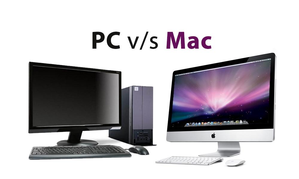 MacvsPC1.jpg