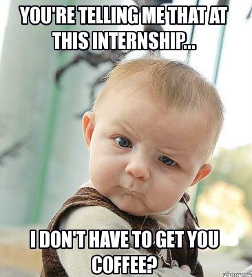 Internship-Coffee-Meme.jpg