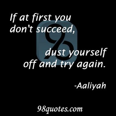 aaliyah quote.jpg