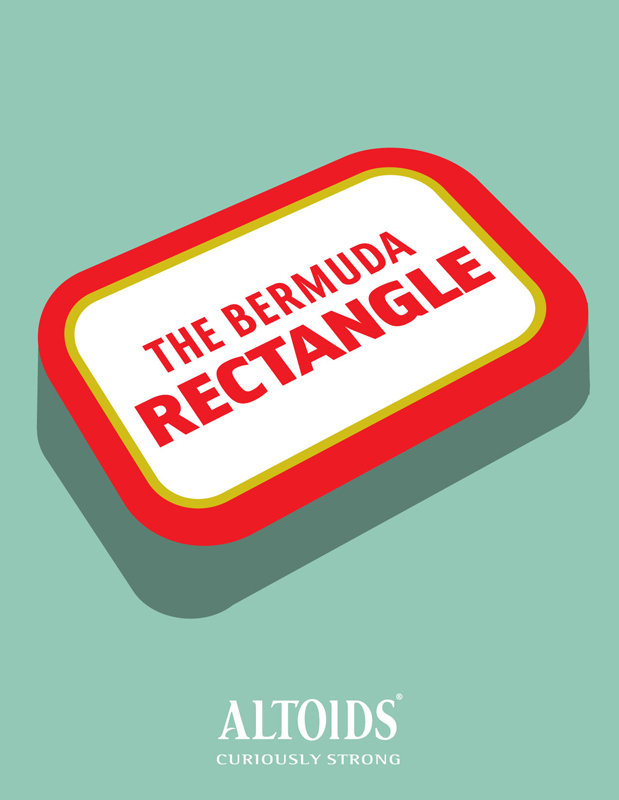 Alt-BermudaRectangle.jpg