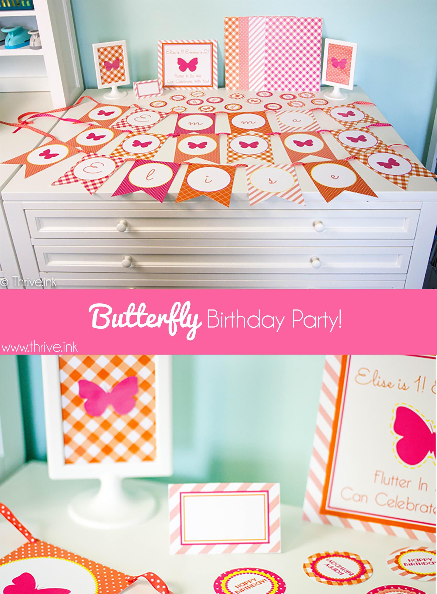 butterflypinterestpic.jpg
