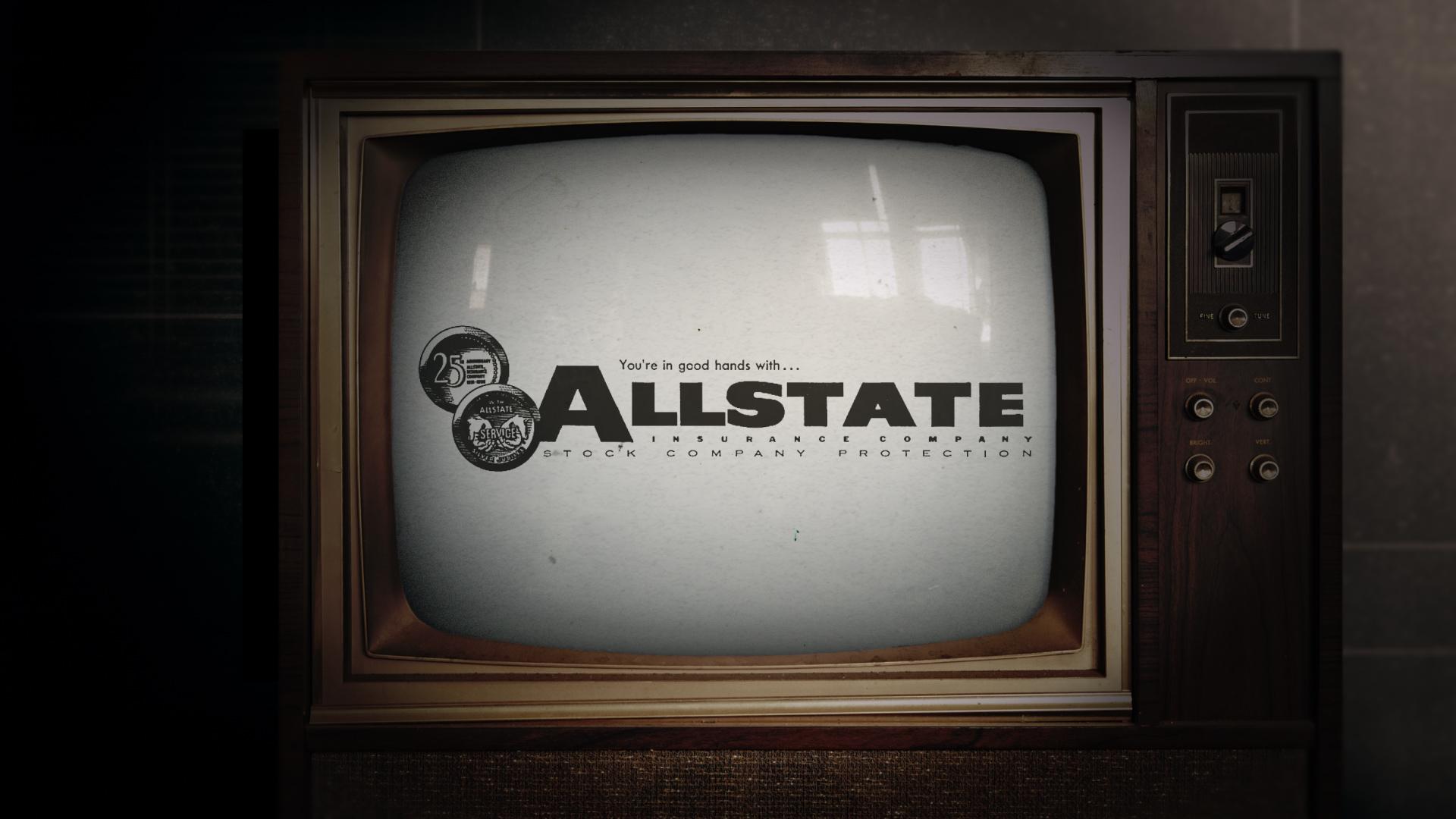 03_ACTR_AllState_Sponsor1.jpg