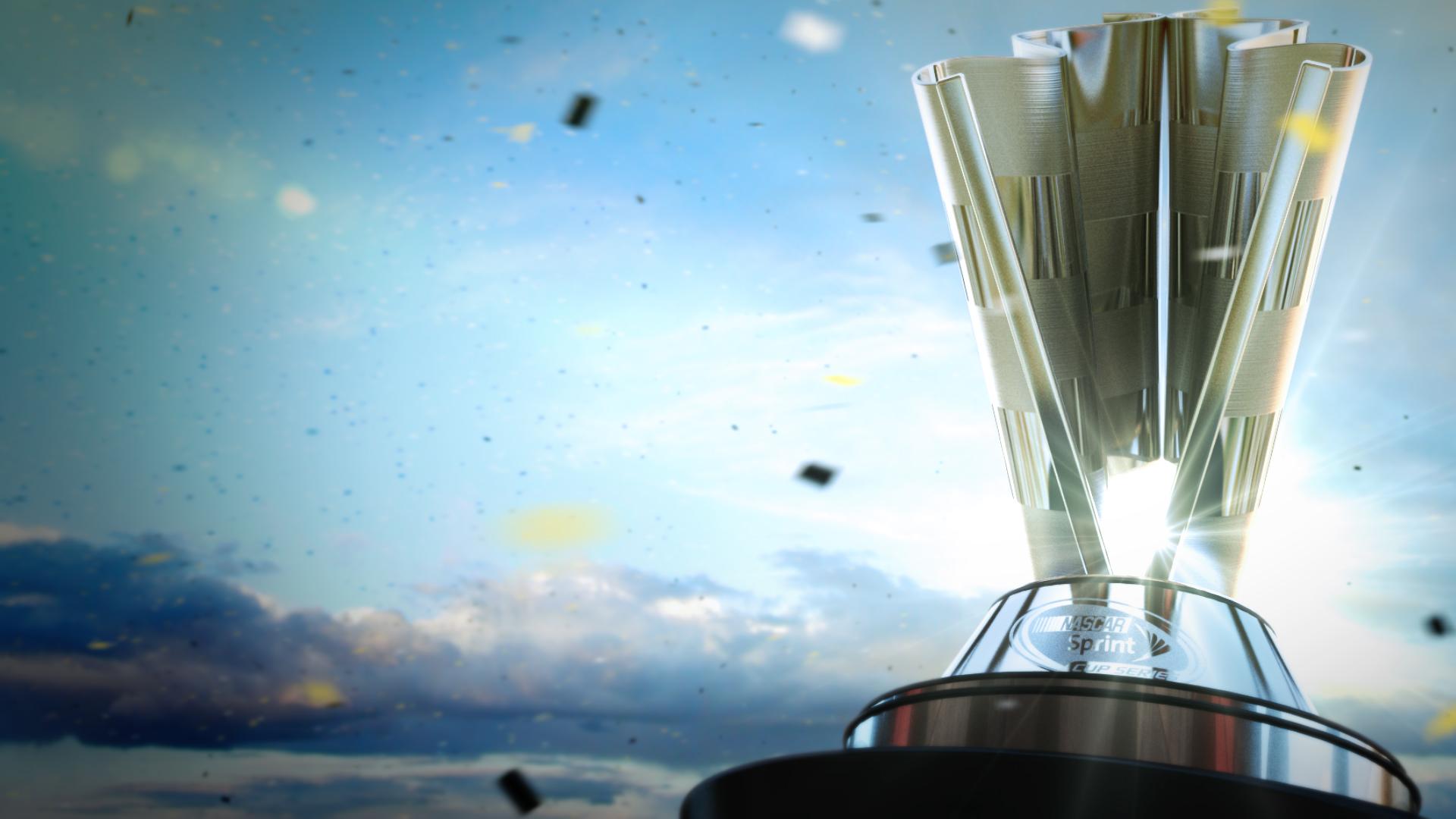 Nascar_Final_Frames_trophy_03.jpg