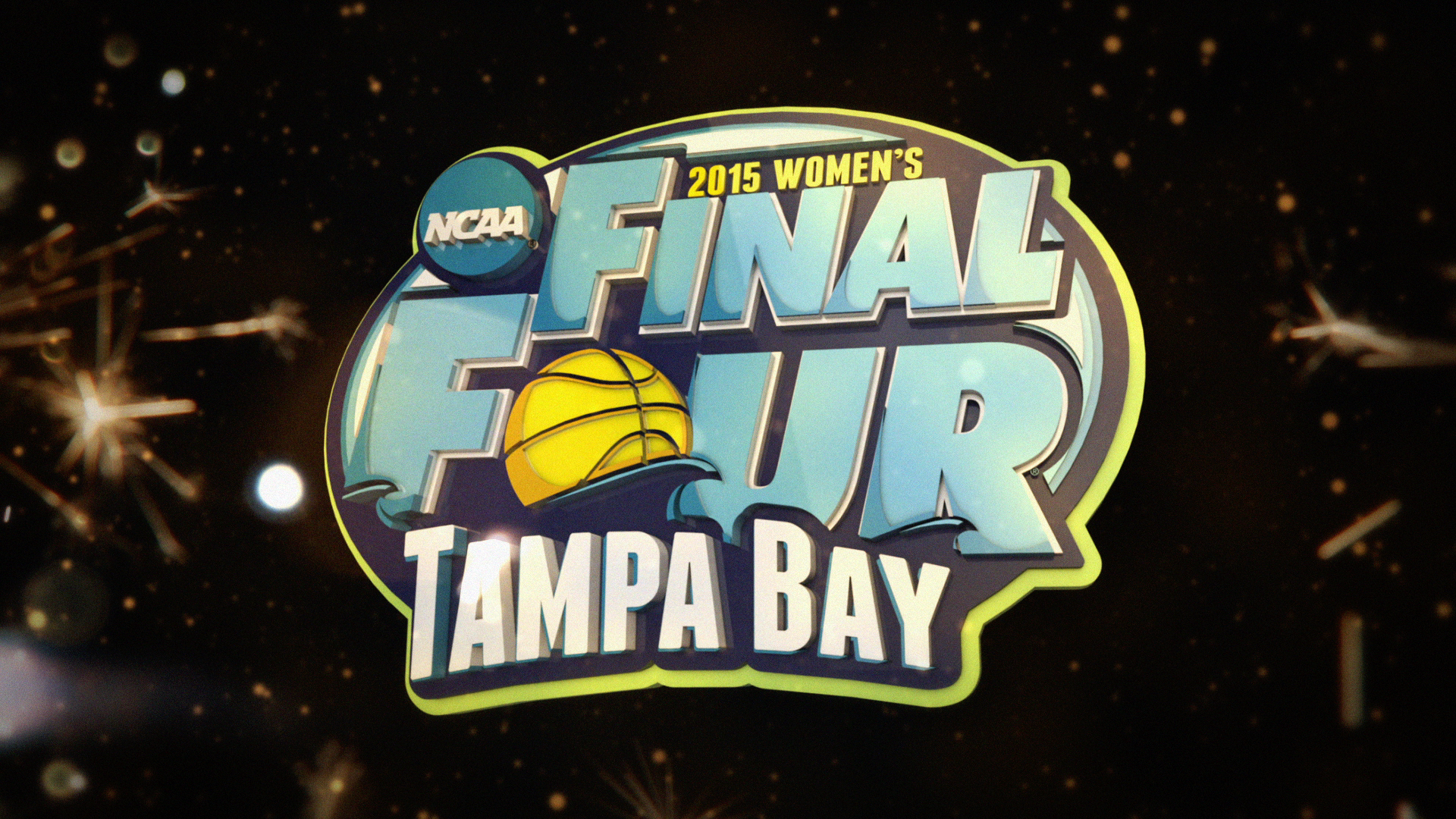 "WNCAA FINAL 4<strong>ESPN</strong><a href=""/worky"">VIEW</a>"