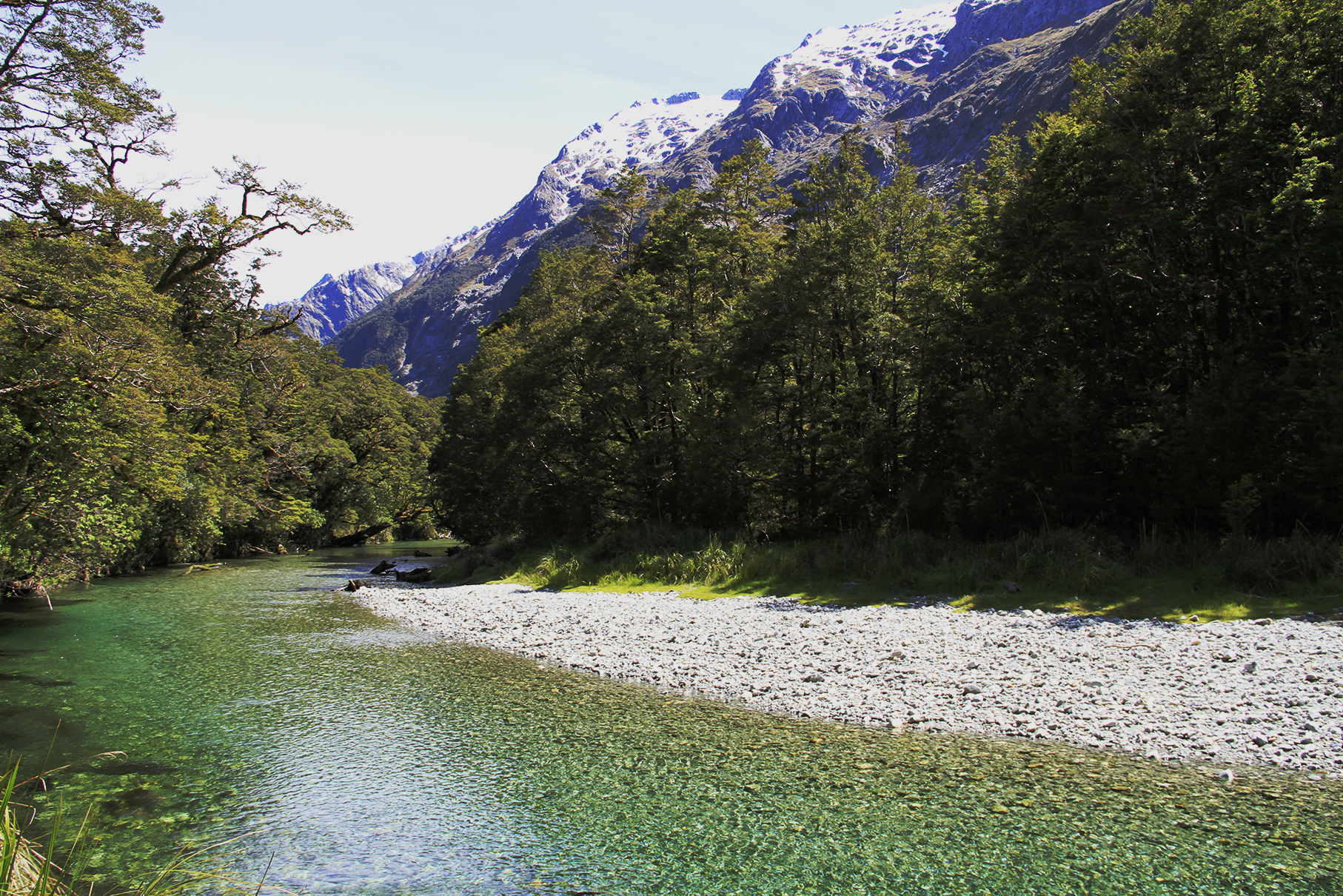 "SOUTH ISLAND, NZ<strong>ADVENTURE BRANDING</strong><a href=""/worky"">VIEW</a>"