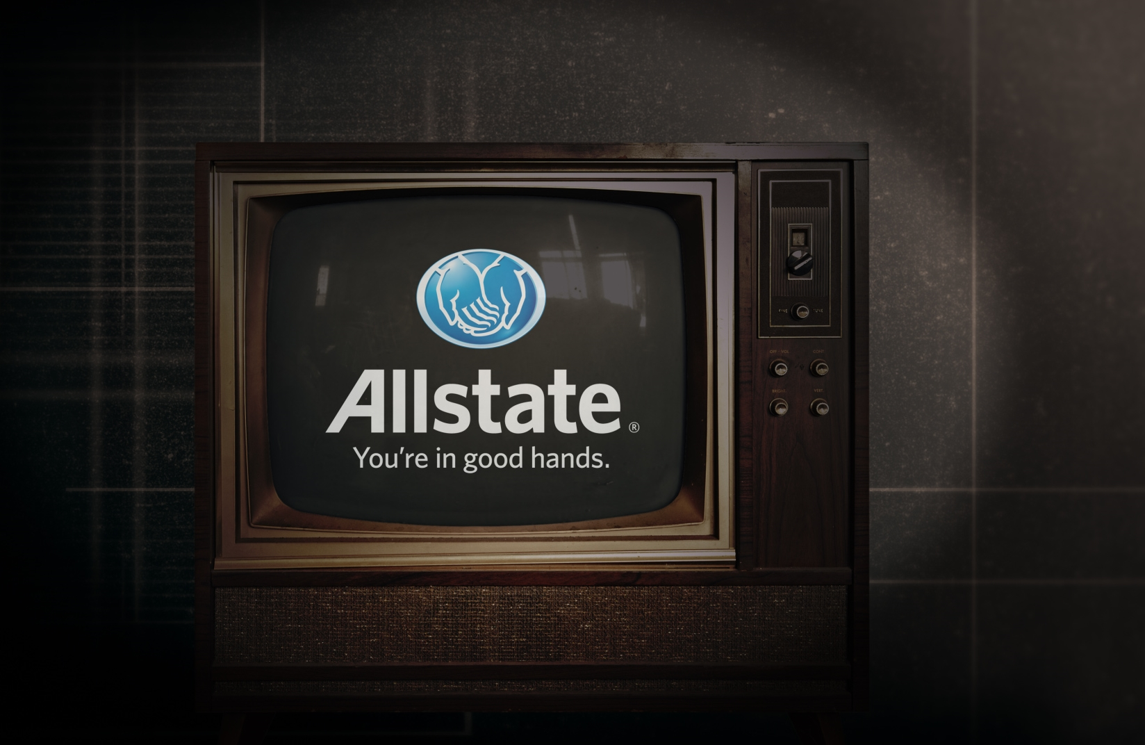 ALL STATE<strong>Investigation Discovery</strong><a href=/allstate-1>VIEW</a>