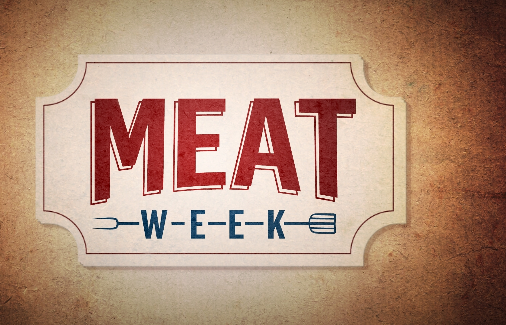 MEAT WEEK CAMPAIGN<strong>Destination America</strong><a href=/meatweek14-1>VIEW</a>