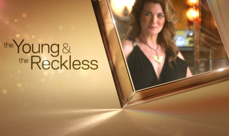 YOUNG & THE RECKLESS<strong>Investigation Discovery</strong><a href=/youngandreckless-1>VIEW</a>